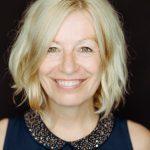 Petra Mitschele Heilpraktikerin, Fotografin, Coach